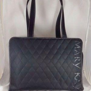 Mary Kay Travel Tote Bag